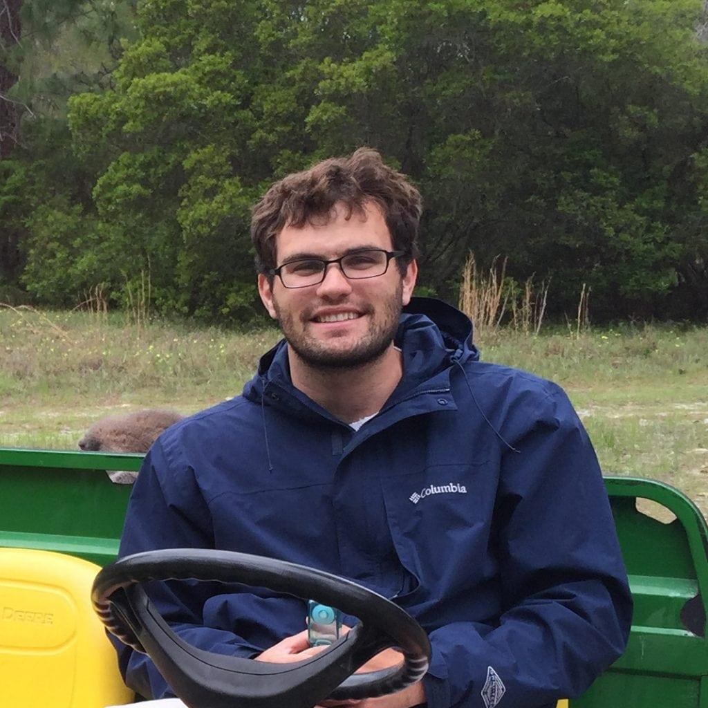 image of Jeff Beauvais